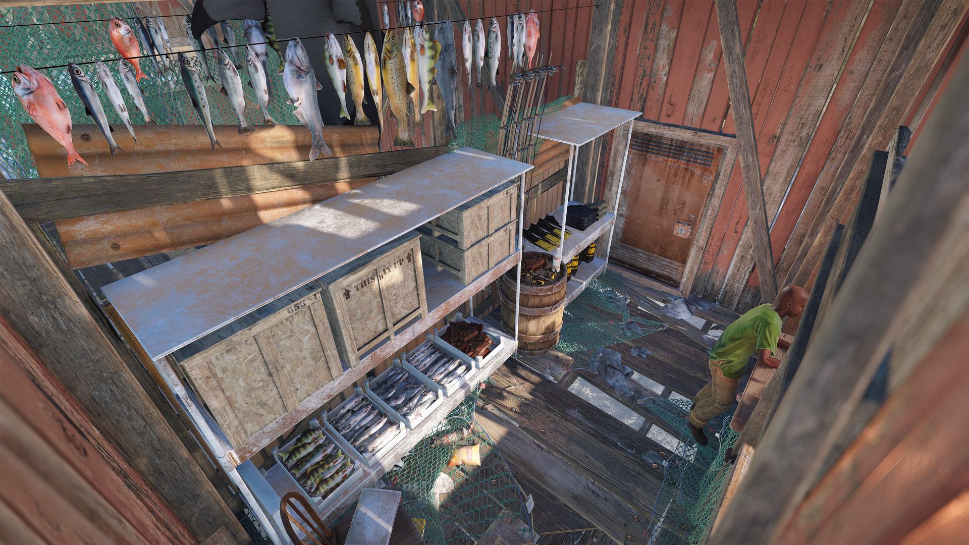 fishingvillage_store2.jpg