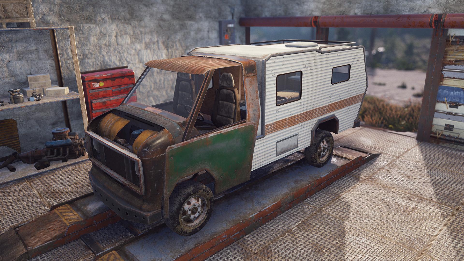campervan_garage_02.jpg