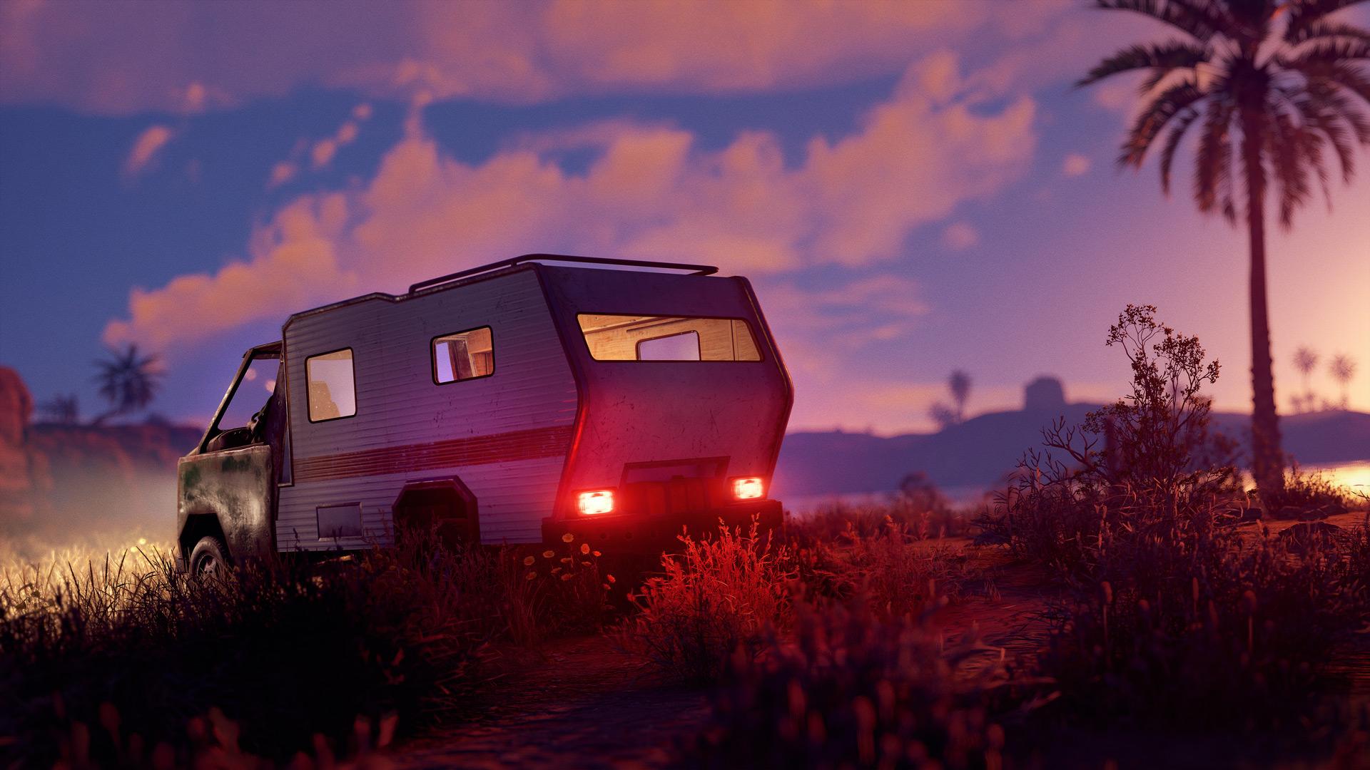 campervan_01.jpg