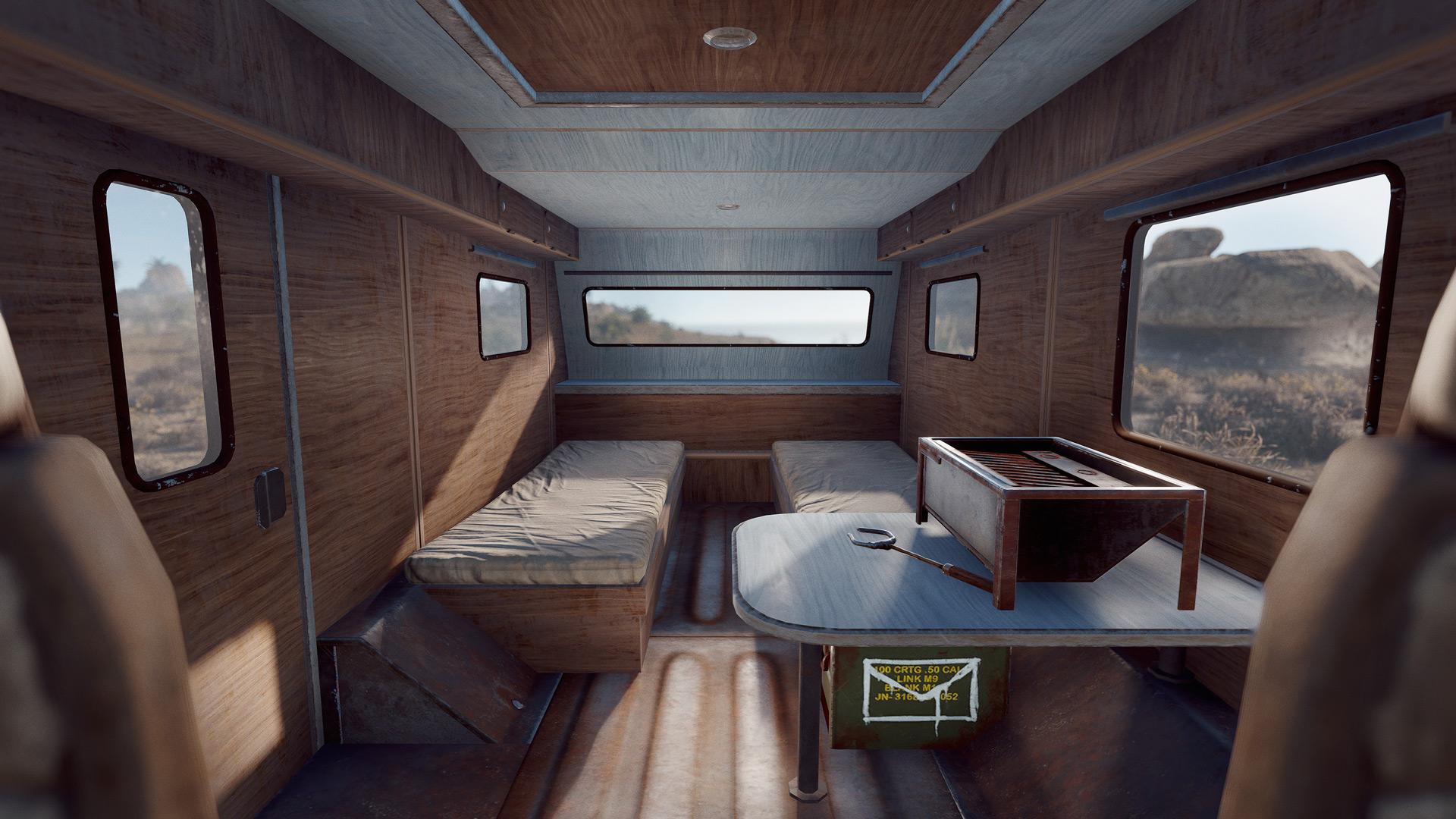campervan_int_01.jpg