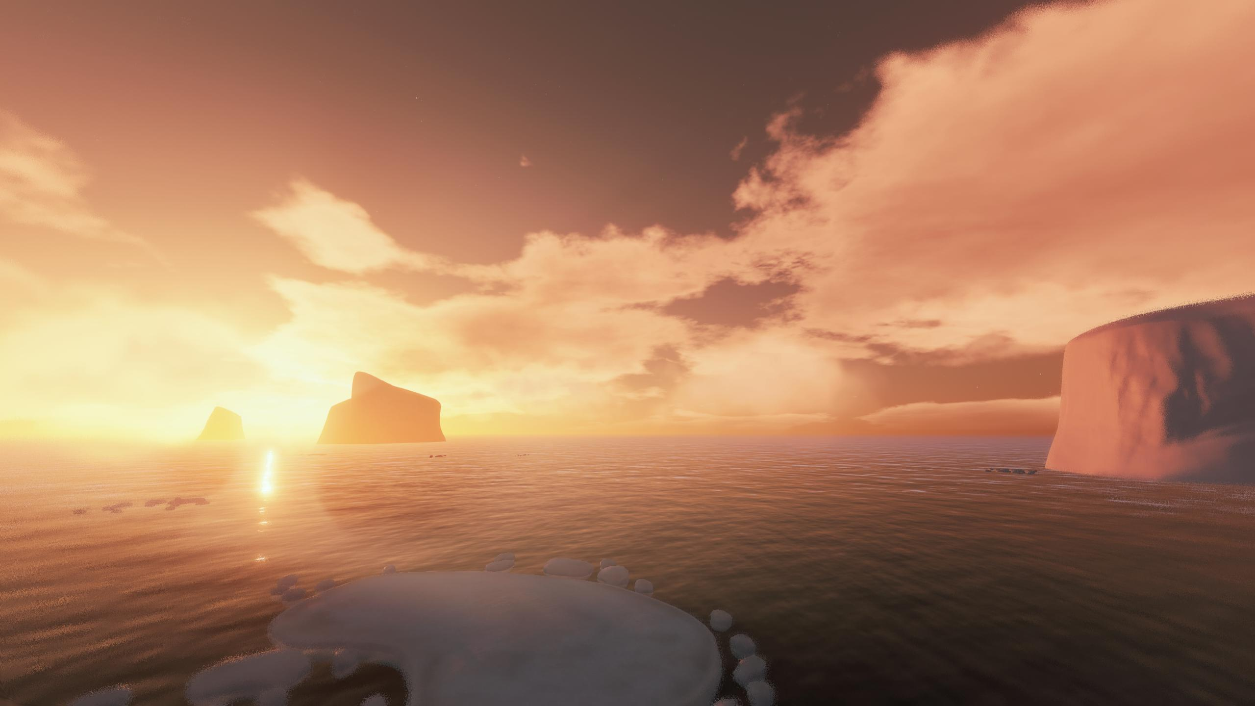 Devblog 72 rust arctic malvernweather Gallery