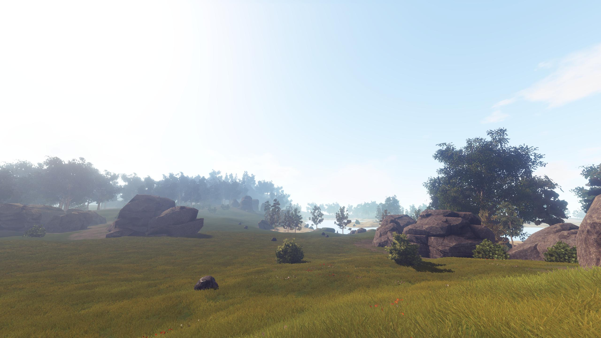 Devblog 72 rust lakes malvernweather Gallery