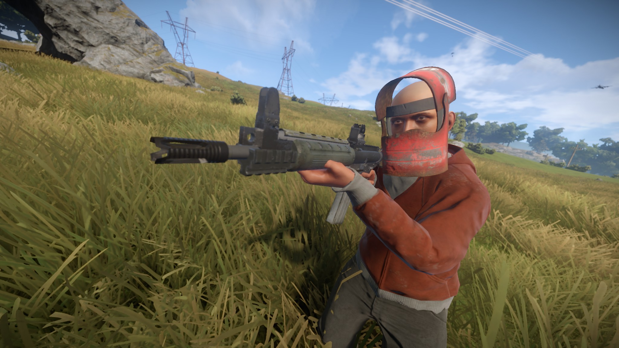 where can i get a helicopter in gta 5 with Devblog 124 on Greek Islands Map together with 1100 6445084 likewise T1906874 Stealing Cargobob besides Grand Theft Auto V Cheats Codes And Secrets For Playstation additionally Purchase Your Very Own Cargobob Helicopter Gta 5 Online 0150037.