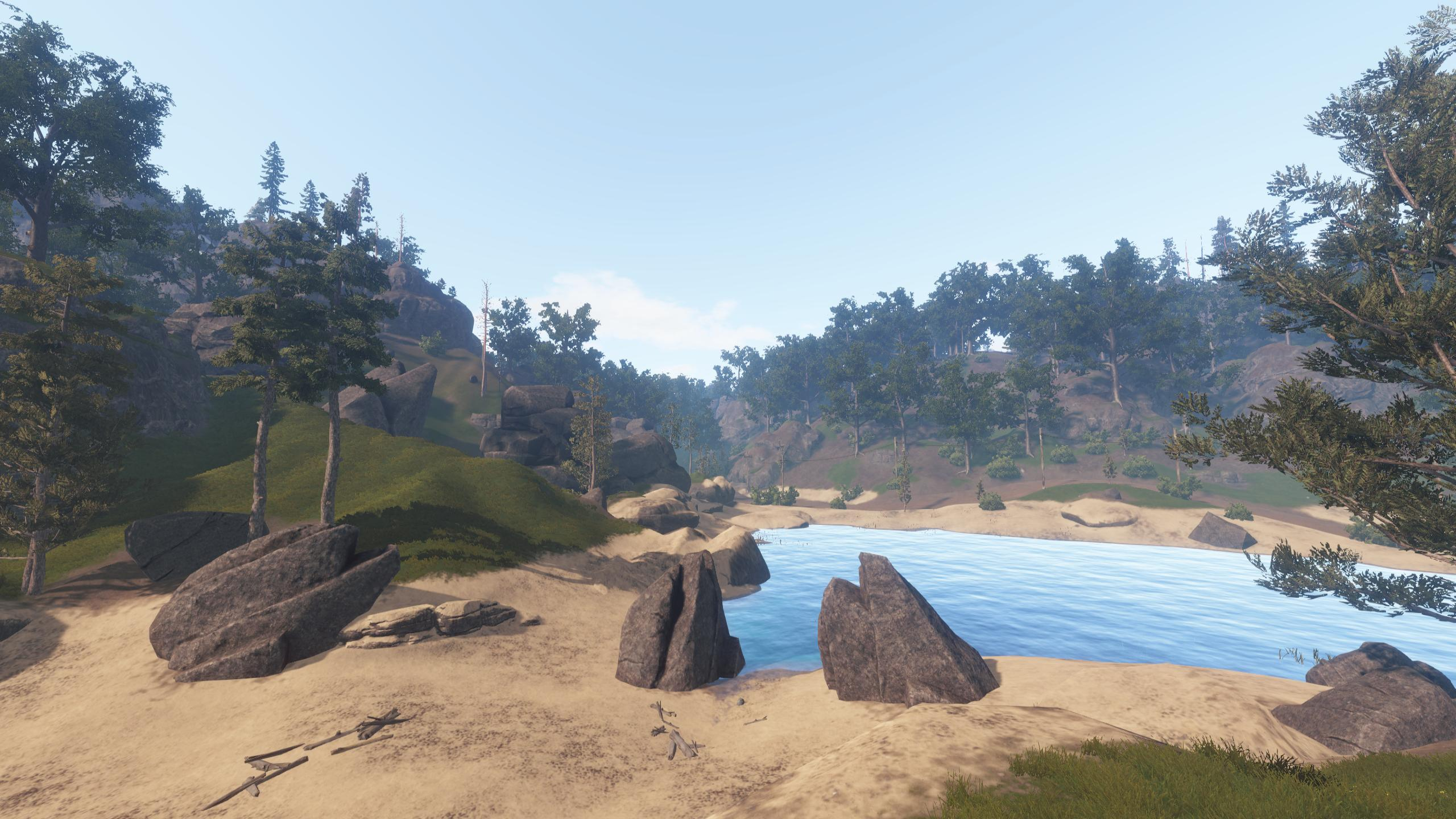 Devblog 72 rust forests malvernweather Choice Image