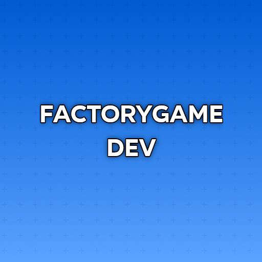 Supply and Demand Dev