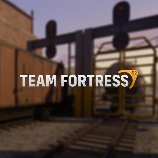 Team Fortress: Source 2