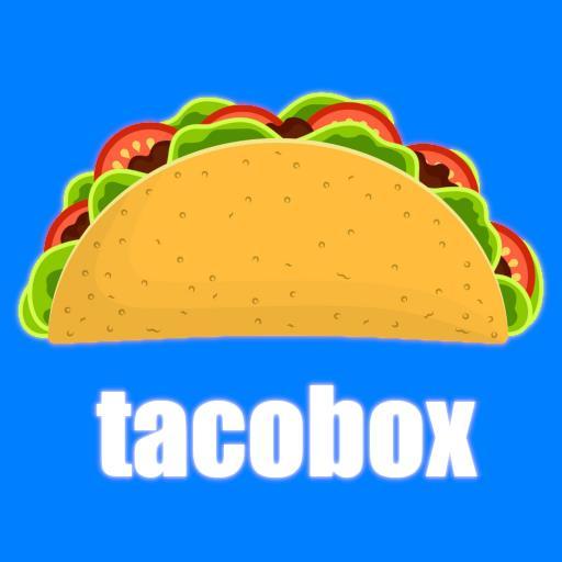 TacoBox