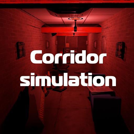 CorridorSimulation