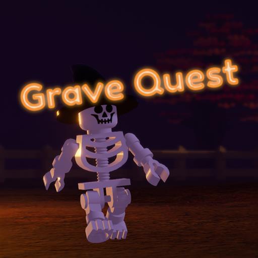Grave Quest