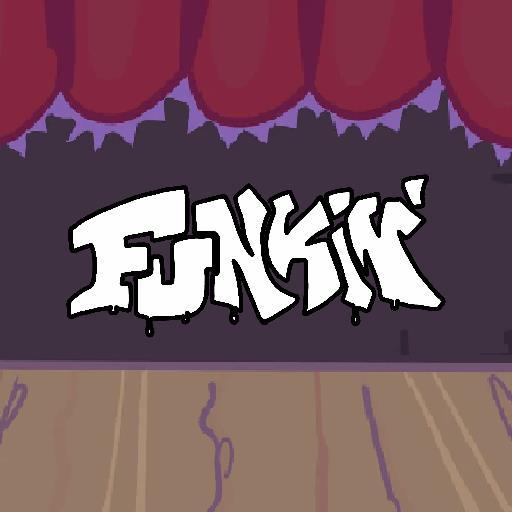 Funkin'
