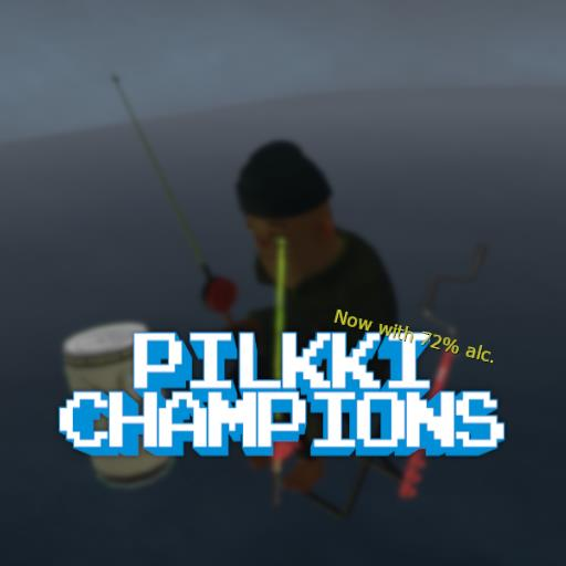 Pilkki Champions