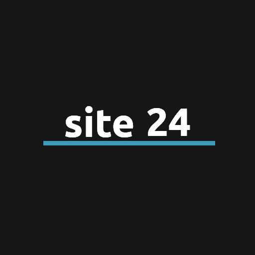SCP: Site 24