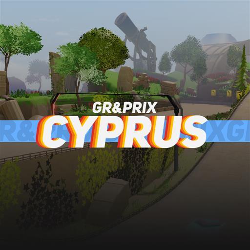 GP Cyprus