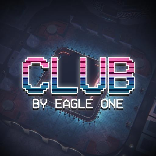 SD Club