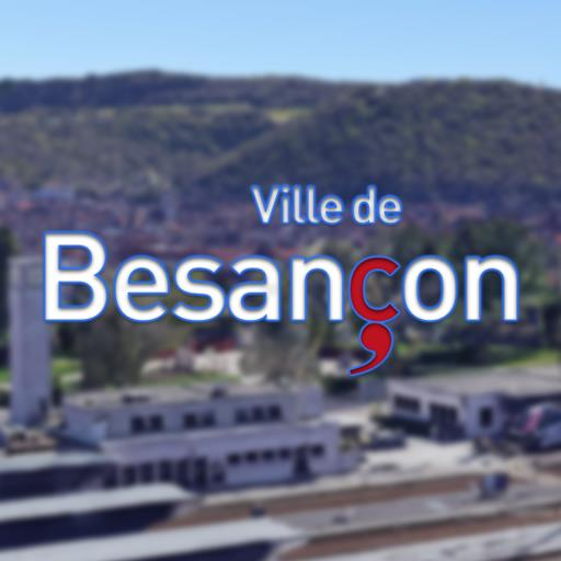 Ville de Besancon