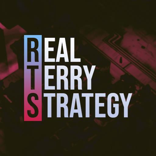 Real Terry Strategy