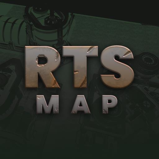 RTS Basic
