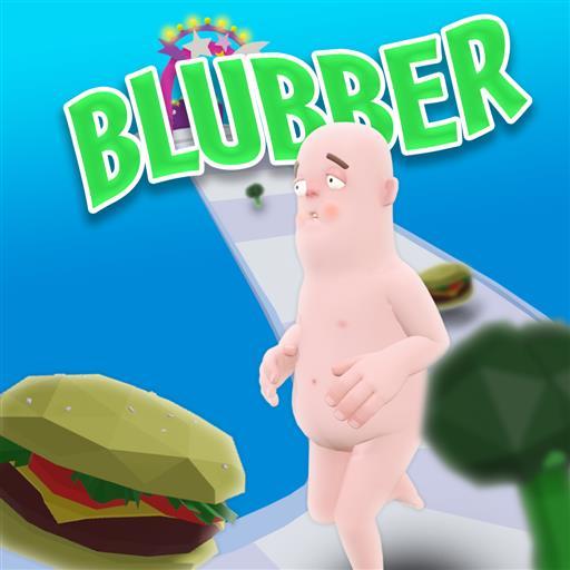 Blubber Runner v1
