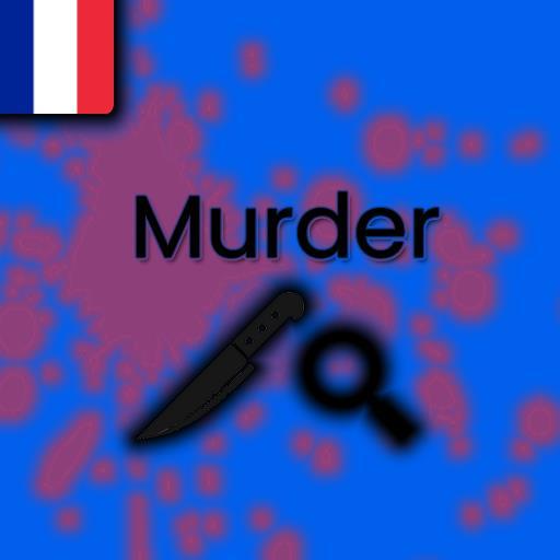 Murder France