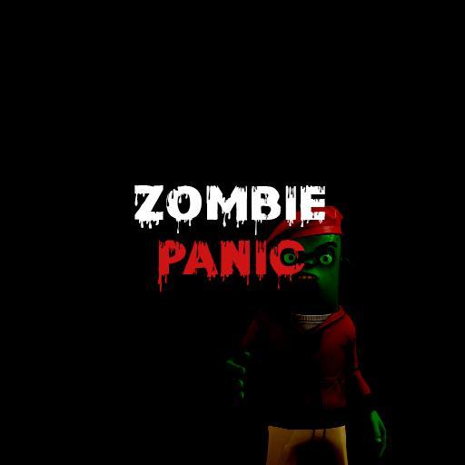 Zombie Panic Source 2