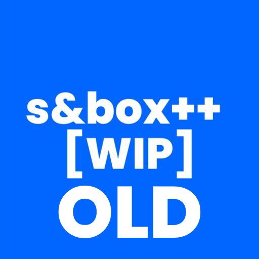 go to the new sandbox plus plus