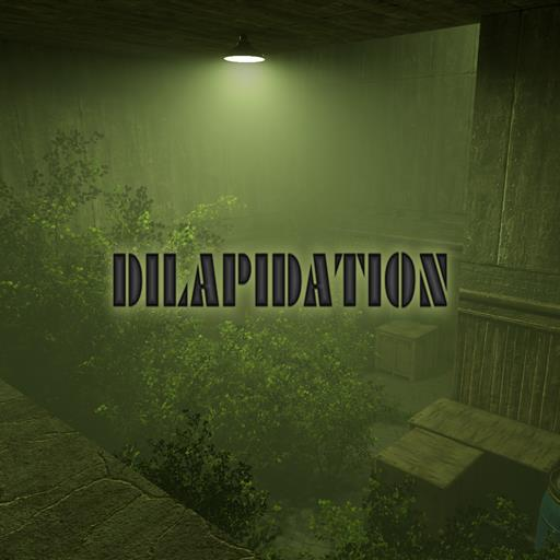 Dilapidation