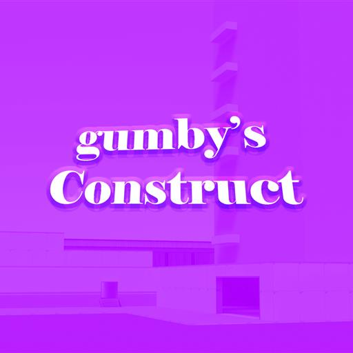 Gumby's Construct