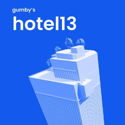 Hotel13