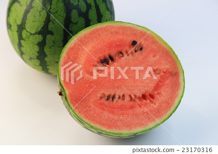 Melons's