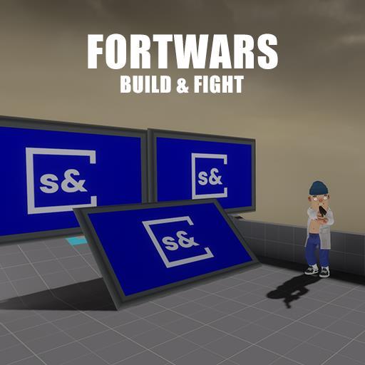 Fortwars