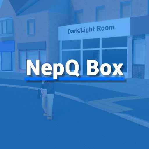 NepQ Box