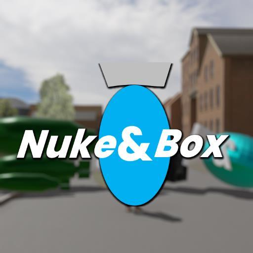Nukebox