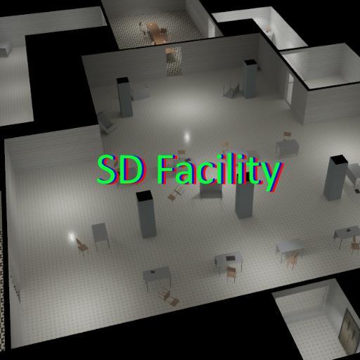 SD Facility