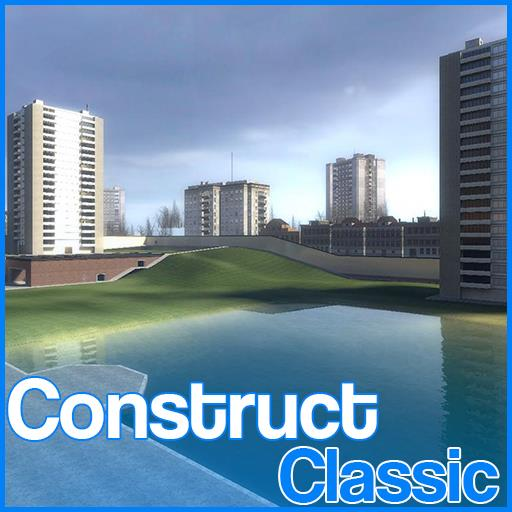 Construct Classic