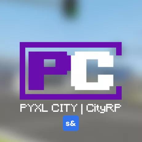 PYXLRP