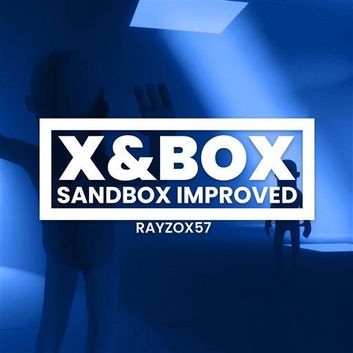 XNBOX