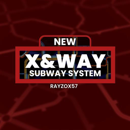 XNWAY