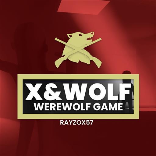 xnwolf