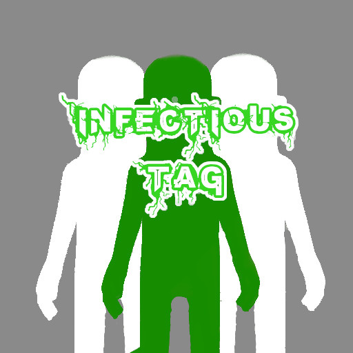 Infectious Tag