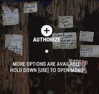authorise.png