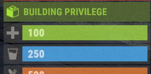 buildingprivIndicator.png