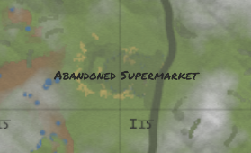 MapMarkers.png