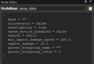 compiled_prop_data.png