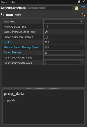 editing_prop_data_node.png