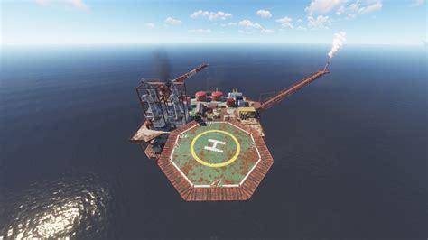 top oil.jpg
